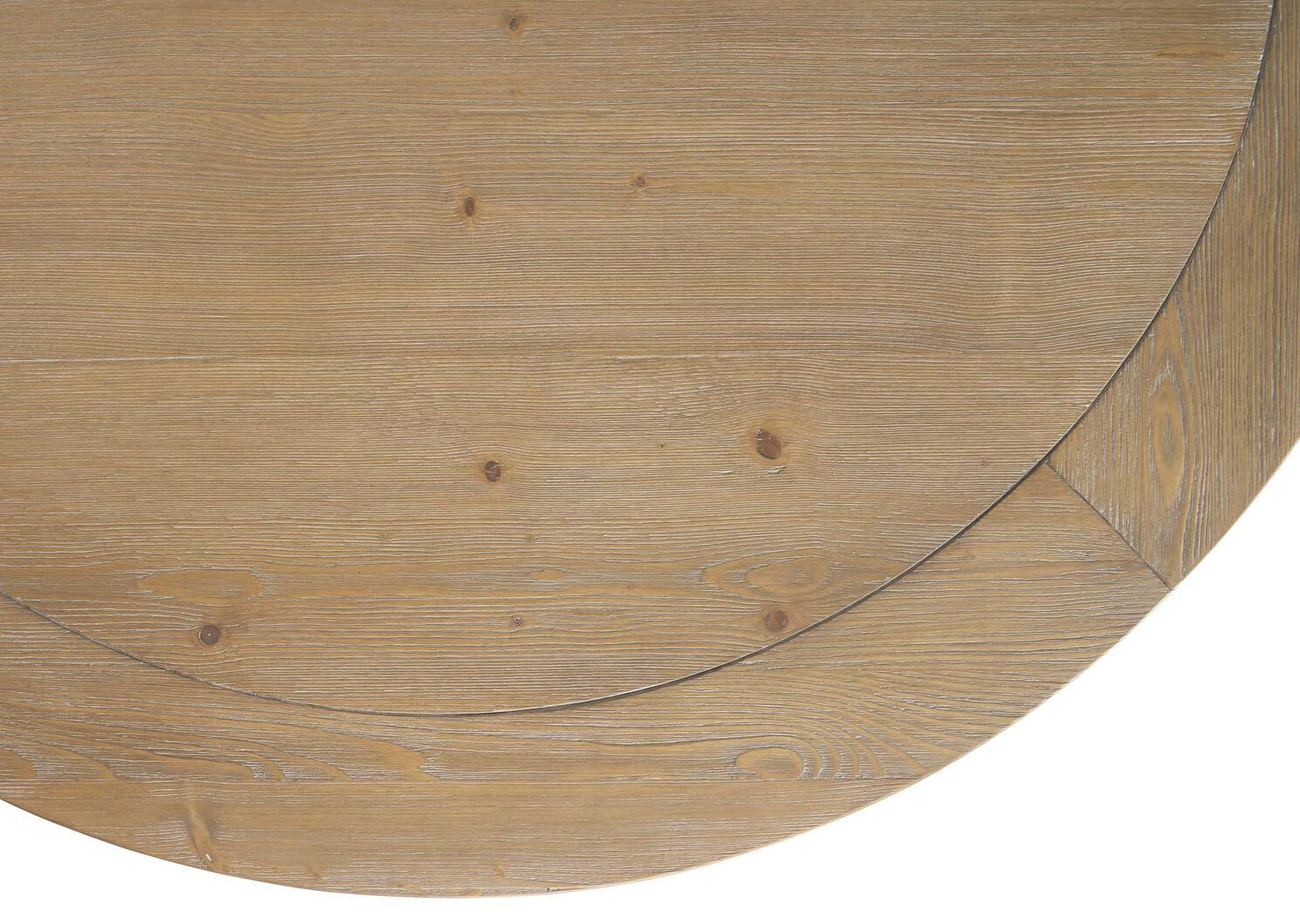 Table ronde Baybridge -Claire faon