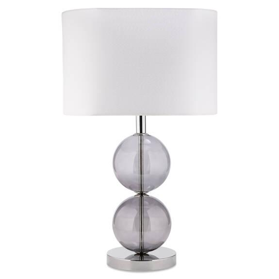 Lampe de table Marjorie