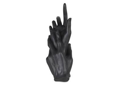 Statuette de mains Cherish